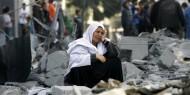 على ضوء كورونا والحصار.. تحذيرات من تدهور الأوضاع الإنسانية في غزة