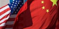 التجارة الصينية: آلية مضادة للعقوبات الأمريكية