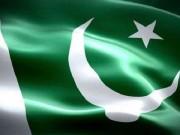 باكستان: مقتل جنديين في إطلاق نار من الجانب الهندي