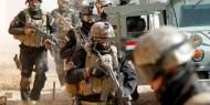 العراق: اعتقال إرهابي على صلة بتنظيم داعش