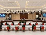 لقاء مرتقب للفصائل في القاهرة لاستكمال مسار الانتخابات