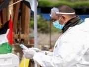 65 إصابة جديدة بفيروس كورونا في سلفيت
