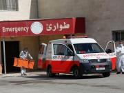 وفاة طفل في رفح بفيروس كورونا