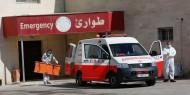 جنين: تسجيل 32 إصابة بفيروس كورونا خلال الـ24 ساعة الماضية