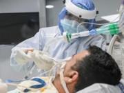 مراسلنا: 90 إصابة جديدة بفيروس كورونا في قطاع غزة