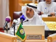 """دول الخليج تطالب بإدراج برنامج الصواريخ الباليستية ضمن محادثات """"النووي الإيراني"""""""