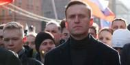 أوروبا تطالب روسيا بتحقيق شفاف في تسميم المعارض الروسي نافالني