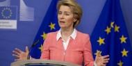 الاتحاد الأوروبي يخصص مليار يورو مساعدات لأفغانستان