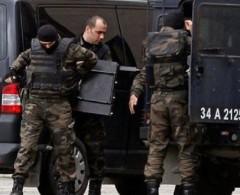 تسريب صوتي يكشف دور المخابرات التركية في نقل الأسلحة إلى نيجيريا لنشر الفوضى في القارة