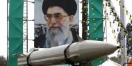 أمريكا تفشل في تمديد حظر السلاح على إيران والأخيرة تعتبره انتصار
