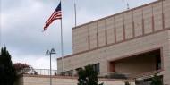 قصف صاروخي يستهدف مدرسة بالقرب من السفارة الأمريكية ببغداد