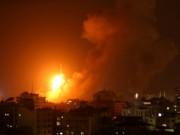 انعكاسات قصف الاحتلال على حالة التهدئة القائمة