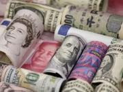 تقرير: الاقتصاد الصيني الوحيد الذي سينمو في 2020