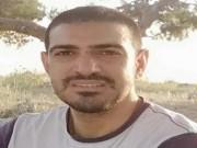 الاحتلال يقرر إبعاد زوجة الأسير المحرر محمد العجلوني
