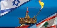 موقع إسرائيلي: واشنطن تدفع لتحريك المفاوضات بين دولة الاحتلال ولبنان