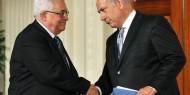 نتنياهو: السلطة الفلسطينية ستعود إلى طاولة المفاوضات