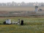 تحذيرات من انهيار القطاع الزراعي في قطاع غزة بسبب الحصار وجائحة كورونا