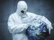 1.14 مليون وفاة وأكثر من 42 مليون مصاب بفيروس كورونا حول العالم