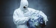 إصابات فيروس كورونا حول العالم تقارب الـ 31 مليونا