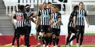 """""""بريميرليغ"""": برايتون يهزم نيوكاسل بثلاثة أهداف دون رد"""