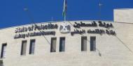 اقتصاد رام الله: تحرير 35 مخالفة مالية لأصحاب منشآت تجارية مخالفين للإجراءات الصحية