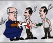عمال فلسطين.. وعنصرية الجغرافية
