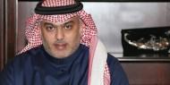 """الرئيس السابق لنادي النصر السعودي يعلن إصابته بـ """"كورونا"""""""
