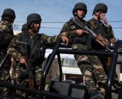 خاص   سلطة التنسيق الأمني ترتكب جريمة بحق كوادر فتح والشعب الفلسطيني