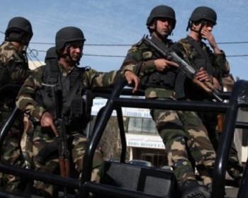خاص|| سلطة التنسيق الأمني ترتكب جريمة بحق كوادر فتح والشعب الفلسطيني