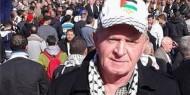 خاص بالفيديو|| الجمل: سلطة التنسيق الأمني ارتكبت جريمة جديدة باعتقال كوادر فتح