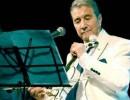 وفاة الفنان الجزائري حمدي بناني متأثرا بإصابته بكورونا