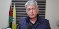 جبر: سلطة عباس تؤكد أنها تسير عكس إرادة الشعب الفلسطيني الحر