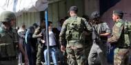 إدانات واسعة لاعتقال أمن السلطة قيادات فتح بالضفة