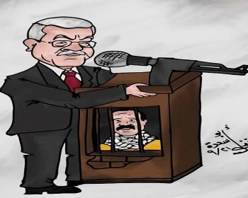 هيئة العشائر: الاعتقال السياسي جريمة وطنية واجتماعية ومخالف للقانون الفلسطيني