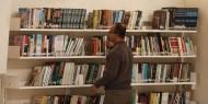 جائحة كورونا تكبد أصحاب المكتبات خسائر هائلة