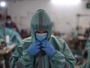 20 إصابة جديدة بفيروس كورونا في جنين