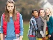 8 خطوات لعلاج الشخصية الانطوائية