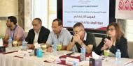 هيئة المطاعم في غزة تحذر من إهدار أموال الدعم المالي للقطاع السياحي