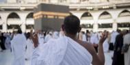 السعودية تسمح بدخول المعتمرين من الدول الأخرى