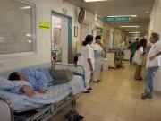 صحة الاحتلال: تسجيل 8571 إصابة جديدة وظهور أعراض جديدة للقاح فايزر