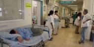 569 إصابة جديدة بفيروس كورونا في إسرائيل