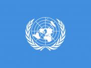 الأمم المتحدة: بدء تفعيل معاهدة حظر الأسلحة النووية خلال 3 أشهر