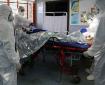 صحة غزة: 11 وفاة و1179 إصابة جديدة بفيروس كورونا