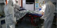 صحة غزة: تسجيل 111 إصابة جديدة بفيروس كورونا