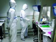 أكثر من 500 ألف إصابة بكورونا حول العالم خلال 24 ساعة