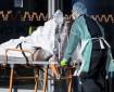 36 مليون مصاب بفيروس كورونا في العالم