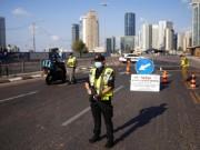 الاحتلال يتجه لتمديد الإغلاق لأسبوع آخر لمواجهة تفشي كورونا