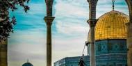 كارثة تواجه أسواق القدس العتيقة بسبب سياسة الاحتلال بذريعة كورونا