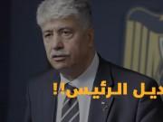 عديل الرئيس.. حاكموا مجدلاني المتطاول على موظفي غزة