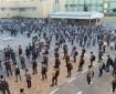 تعليم غزة تنفي إغلاق المدارس